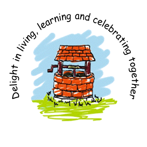 Hipswell Church Of England Primary School
